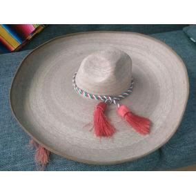 88d95c64f227c Sombrero Charro Avelar Usado en Mercado Libre México