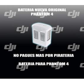 Bateria Drone Phaton 45350 Drone