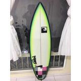Prancha De Surf Shaper Giammes 54