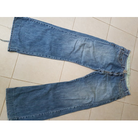 Jeans Caballero Gap