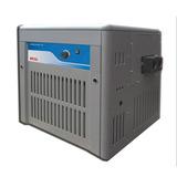 Climatizador De Piscinas Peisa T80 - Mejor Precio