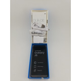 Celular Samsung Galaxy J6 Dual Sim