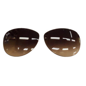 Óculos De Sol Ray Ban 3293 004 13 - Óculos no Mercado Livre Brasil 2929682347