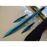 Espada Kunai no Mercado Livre Brasil bf5d3e1574