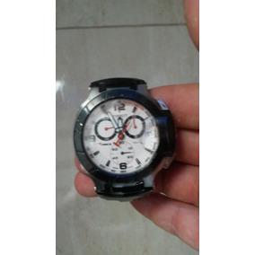 Relógio Tissot T-race Chronograph Usado