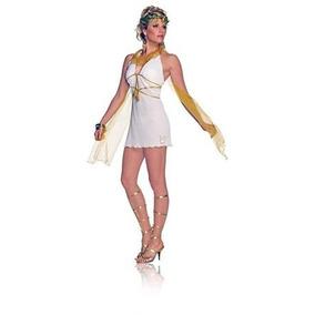 Disfraz Mujer Halloween - Disfraces en Mercado Libre Argentina b589100f141