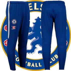 Pantalon Chupin Chelsea - Indumentaria en Mercado Libre Argentina b00247026d8c2