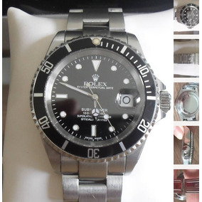 Relógios De Pulso em Guarulhos, Usado no Mercado Livre Brasil 9c65558ce9