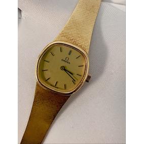3d806a89383 Relógio Omega Feminino em Ceará no Mercado Livre Brasil