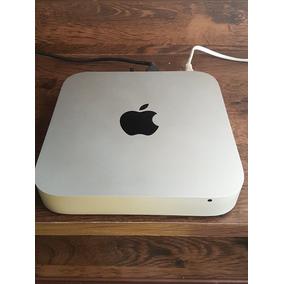 Mac Mini I5 16gb De Memória