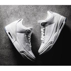 Nike Jordan Retro 7 - Ropa y Accesorios en Mercado Libre Perú e85e070aeb9