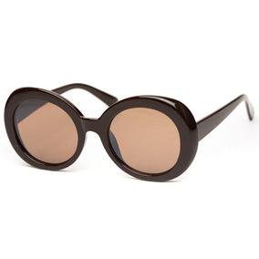 Oculos Elegance De Sol - Óculos no Mercado Livre Brasil e911ad3d22