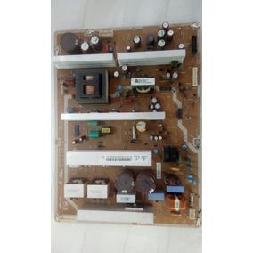 Placa Da Fonte, Bn44-00206a,marca Samsung,modelo Pn50a400c2d