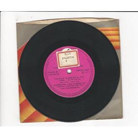 Vários - 1971 - Menininha Moderninha - Compacto - Ep B8