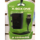 Battery Pack Xbox One