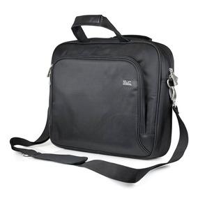 Klip Xtreme Maletín Para Laptop De 15.6 Knc-025 - Barulu