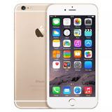 Celular Apple Iphone 6 Plus 64gb Desbloqueado 4g-lte