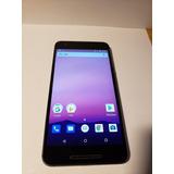 Nexus 6p Aluminio 32 Gb (desbloqueado)