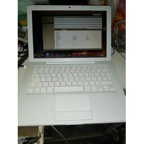 Laptop Macbook Iphone