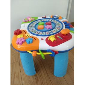 Juegos Y Juguetes Para Ninos De 10 A 12 Anos Juguetes En Mercado