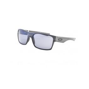 Oakley Two Face Ferrari - Óculos De Sol Oakley em Cascavel no ... ea7e1c8e07