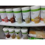 Sheik Herbalife Frete Gratis Emagrecedor Deliciosos Sabores