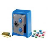 Playmobil Add On 7446 Caja Fuerte