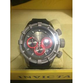 Invicta Bolt 22154 - Novo 100% Original - A Vista 1299