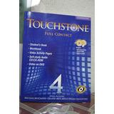 Pdf 4 student touchstone book