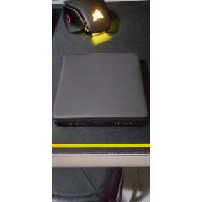 Roli Blocks - Light Pad M Wireless