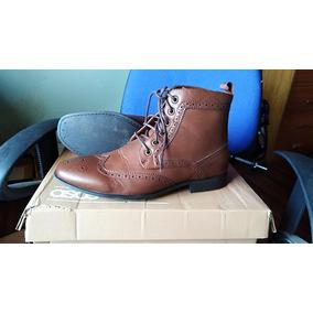 Zapatos Asos - Vestuario y Calzado en Mercado Libre Chile 966243cf95a2