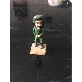 Che Guevara Fantasia - Brinquedos e Hobbies no Mercado Livre Brasil 63b8f25262b