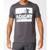 Camisetas Trail Running no Mercado Livre Brasil 57dc990ce8a