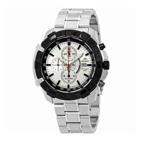 d8a26bbf84b Wr 100 Masculino Orient - Relógios De Pulso no Mercado Livre Brasil