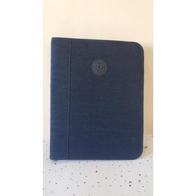 f95d1d410 Fichario Kipling Original E Nova - Materiais Escolares no Mercado ...