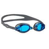 Óculos Natação Nike Odyssey Phaze - Natação no Mercado Livre Brasil 4d2389042c