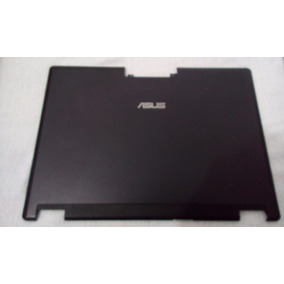 Asus F9S Notebook Numeric Touchpad Driver