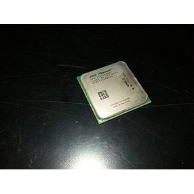 Phenom X3 Hd875z Triple-core