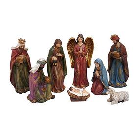 36c403122ff Figuras Para Pesebres Navideños en Mercado Libre México