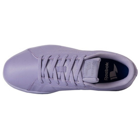 Tenis Reebok Dama Royal Rally Bs7175