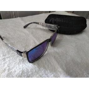 Oculos De Sol Masculino Original Quiksilver - Óculos De Sol Sem ... 3131009994