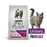 Purina Proplan Felino Urinary 7.5 Kg + Despacho Gratis Rm