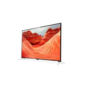 Televisor Aoc Smart Uhd 4k 55 Le55u7970