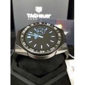 8cd4ea38937 Relogio Tag Heuer Connected Réplica - Relógios De Pulso no Mercado ...