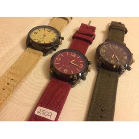 4773a22b8a36 Telma - Joyas y Relojes Antiguos en Mercado Libre Argentina