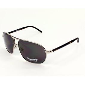 Óculos De Sol Timberland Tb 2143 - Pronta Entrega! ad69087f5e