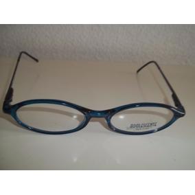 Armações Paragraphe Made In France - Óculos no Mercado Livre Brasil b8693a44a9
