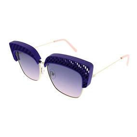 Óculos Oxydo G3z 57 - Óculos no Mercado Livre Brasil 229a7a445e