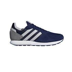 online store af866 52a23 Zapatillas adidas Running 8k Hombre Az gr
