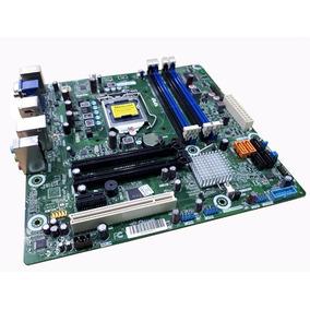 Kit Placa Mãe Q77 /processador I7 3770/memória 32gb